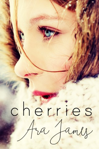 cherries girl (smaller).jpg